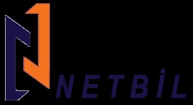 Netbil Bilgisayar San.Ve Tic.Ltd.Şti.